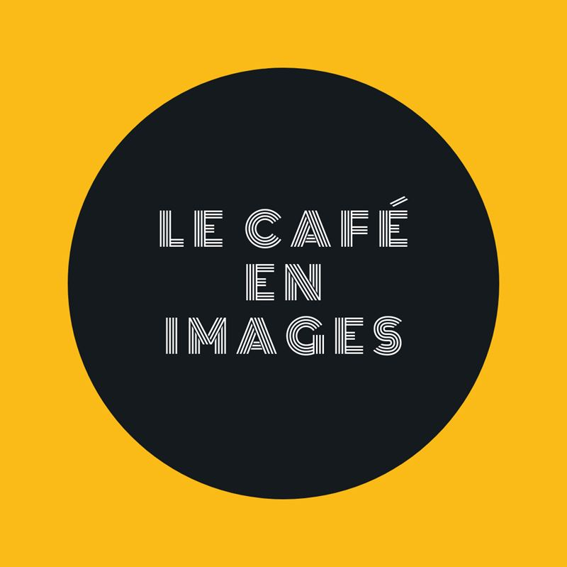 cafe brocante vintage by fabichka grenoble