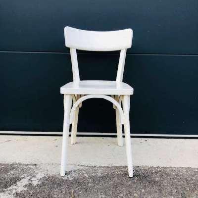 Chaise bistrot Baumann