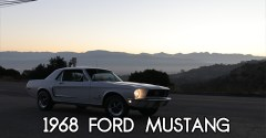 This image has an empty alt attribute; its file name is 1968-ford-mustang.jpg