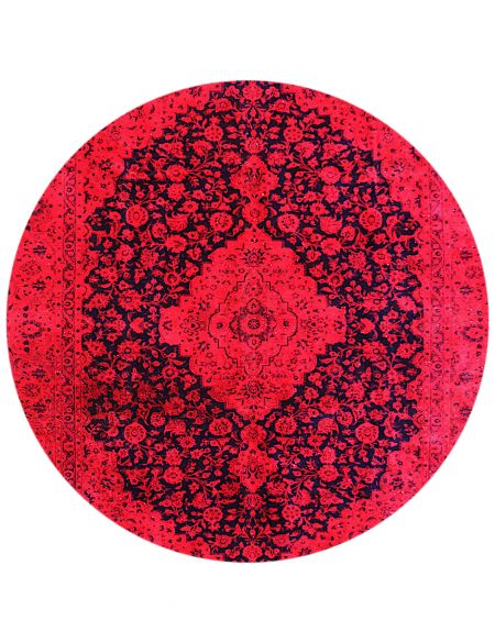 www vintagecarpets com