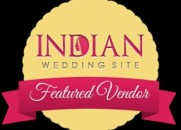indian wedding site VENDOR