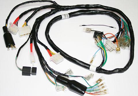 neutrik powercon wiring diagram circuit diagram maker