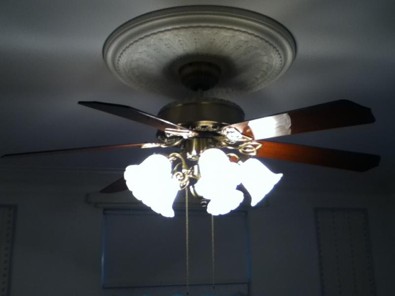Harbor breeze ceiling fans new orleans aloadofball Choice Image