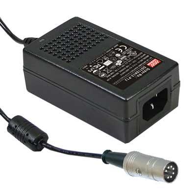 XE-XL Power Supply