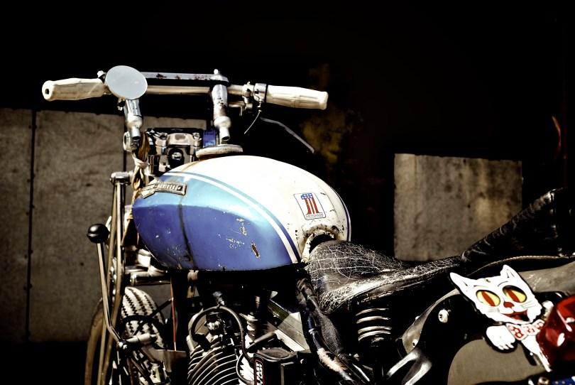top-custom-bike