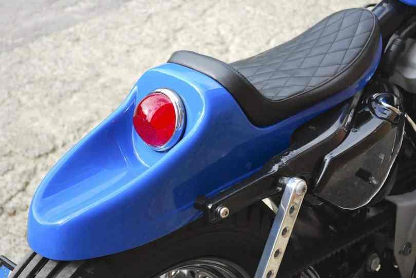 Sportster-1200-Roadster