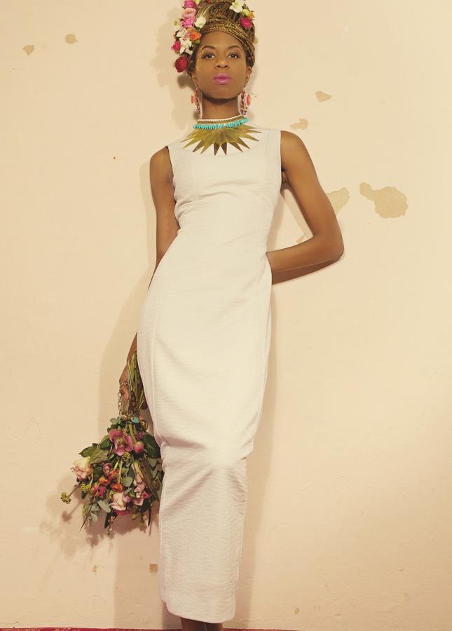 unique wedding dress 4 large Turquoise Blouses Tops