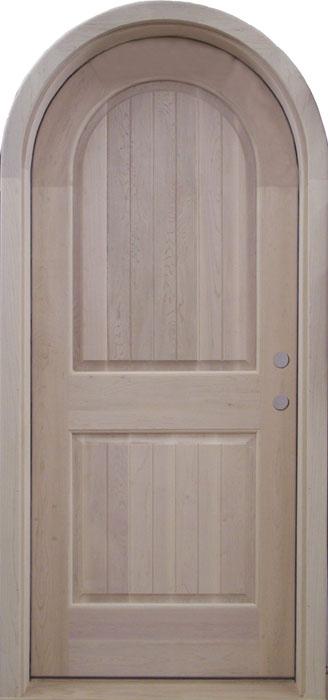 Round Top Doors Amp Arch Doors YesterYears Vintage Doors
