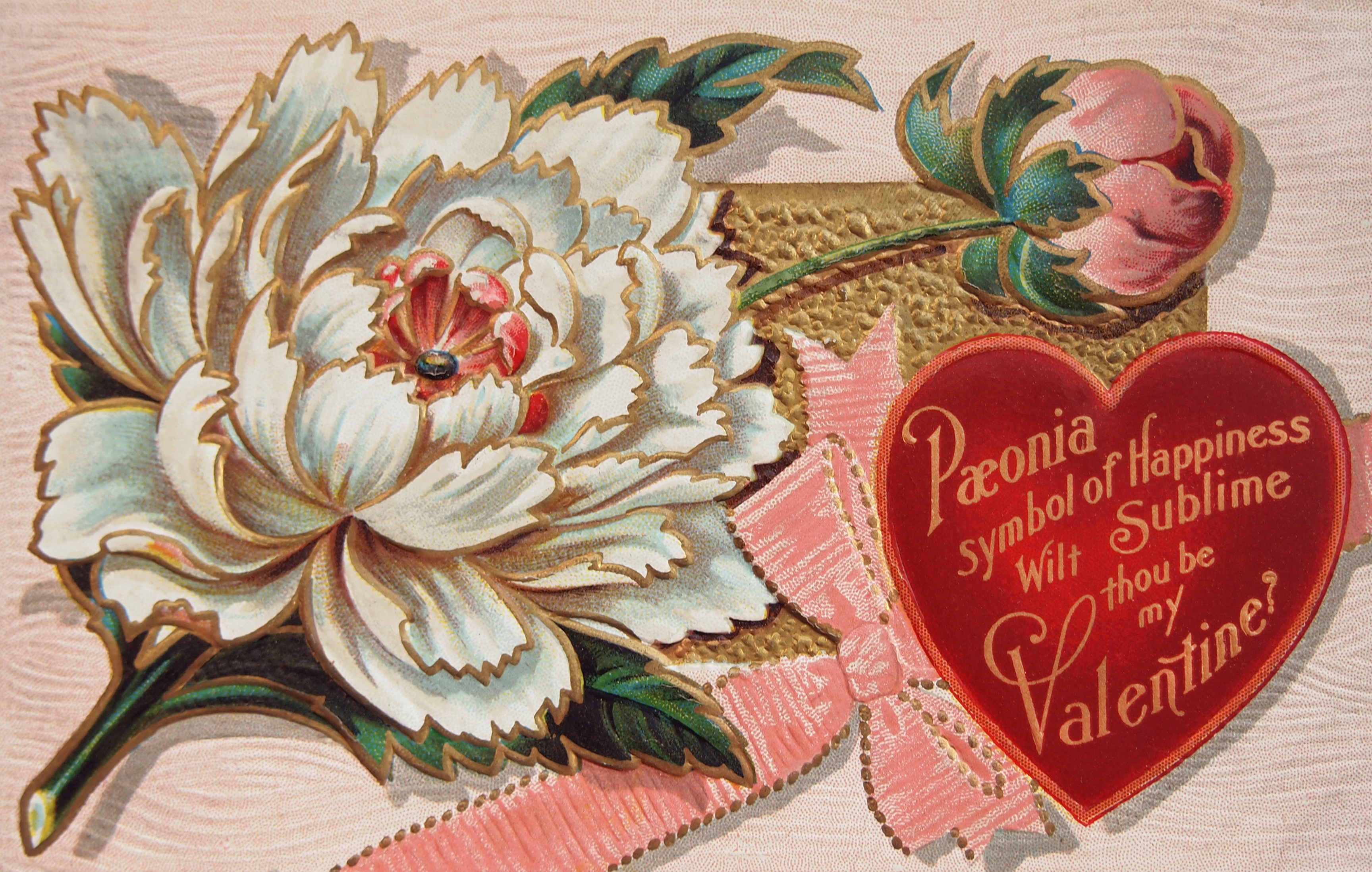 Image result for victorian valentines cards