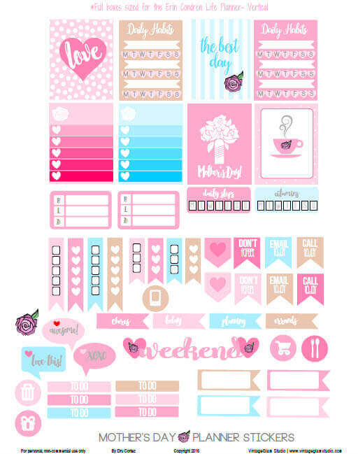 Mothers-day-planner-stickers