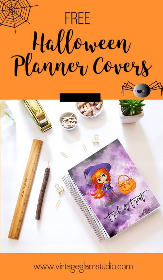 EC-planner-Covers