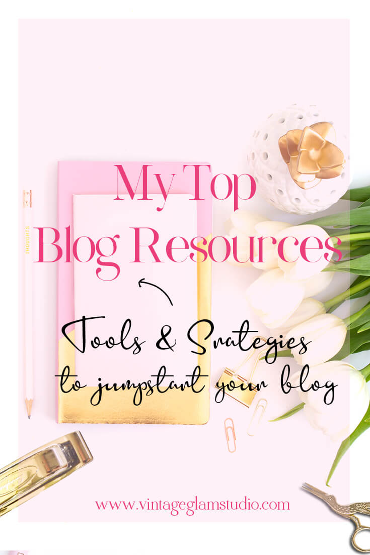 top blog resources