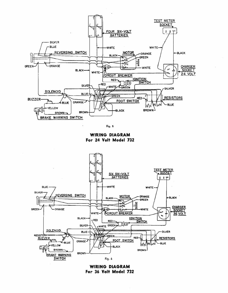 taylor dunn wiring diagram pdf 43320d taylor dunn wiring diagram ignition wiring library  taylor dunn wiring diagram ignition
