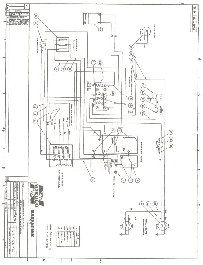 wiring diagram for 1996 ez go golf cart wiring diagram 1999 ez go txt wiring diagram home diagrams source ezgo marathon golf cart