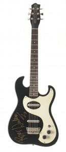 R. Waters signed Danelectro Model 6 130x300?resize\\\=350%2C200 danelectro u1 wiring diagram wiring diagrams danelectro u1 wiring diagram at fashall.co