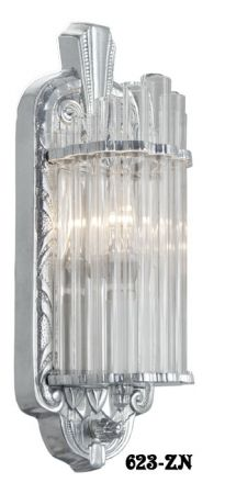 reproduction kitchen bathroom lights