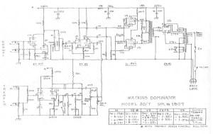 Watkins Dominator 20T Schematic (1)