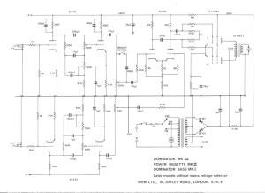 Watkins Dominator Mk 3 Schematic (2)