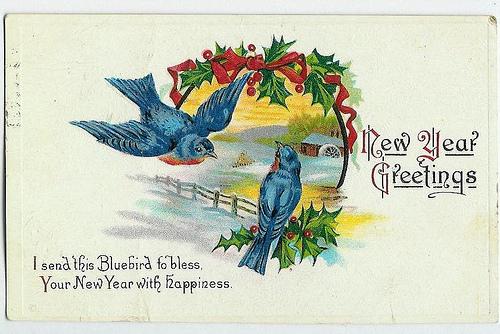 4338588582 c001d77703 Vintage Post Card x