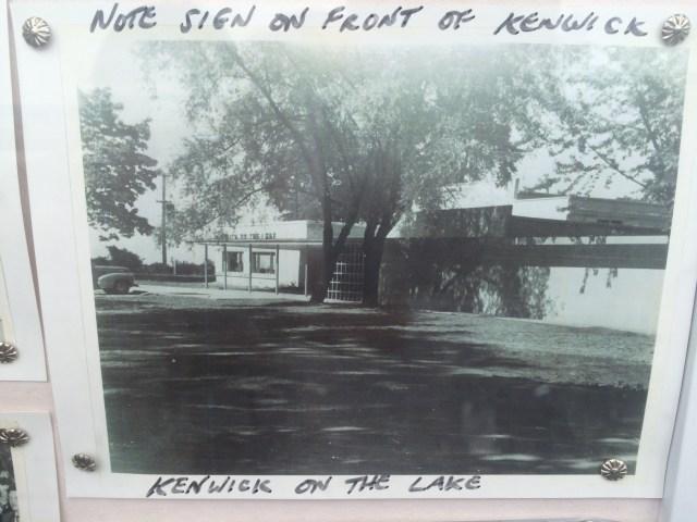 Kenwick on the lake-Brights Grove