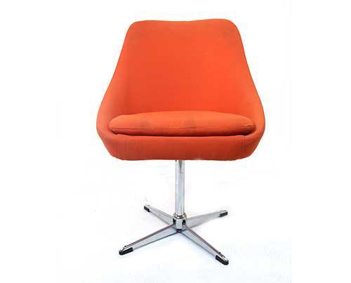vintage 1960s chair