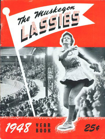 The Muskegon Lassies
