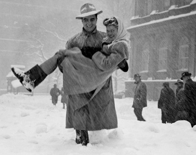 winter-new-york-city-1947 (1)