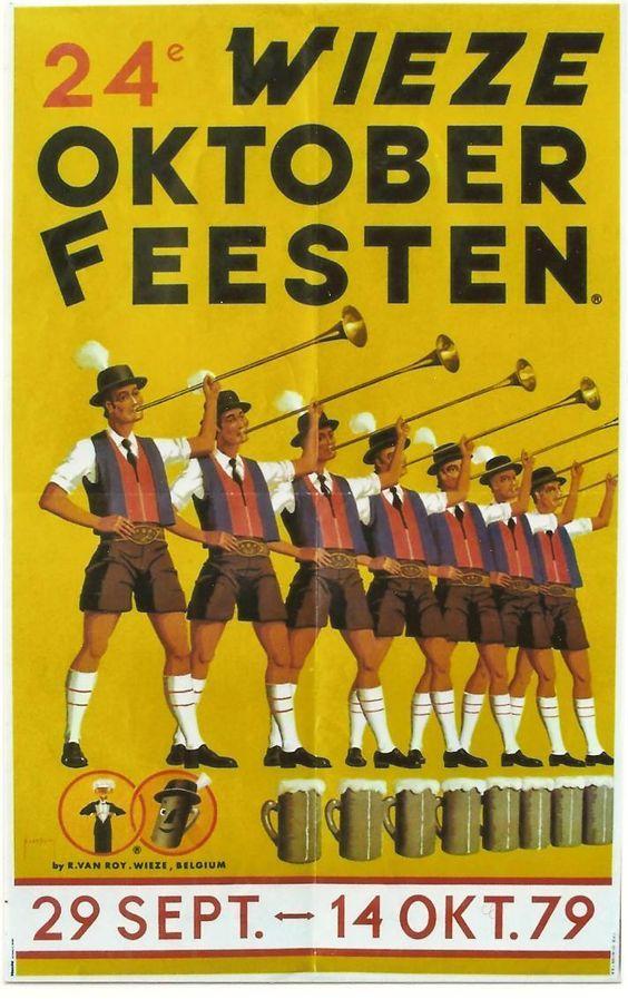 weize-1970s-oktoberfest-poster