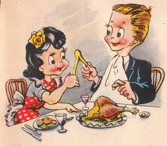 1950s-vintage-thanksgiving-cartoon-image