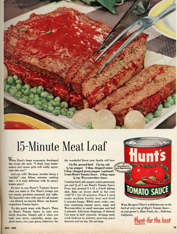 meatloaf-hunts-vintage-ad-recipe