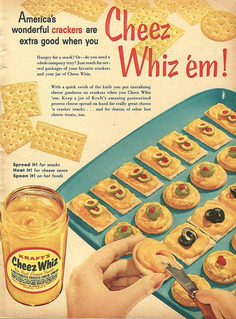 vintage-cheez-whiz-ad
