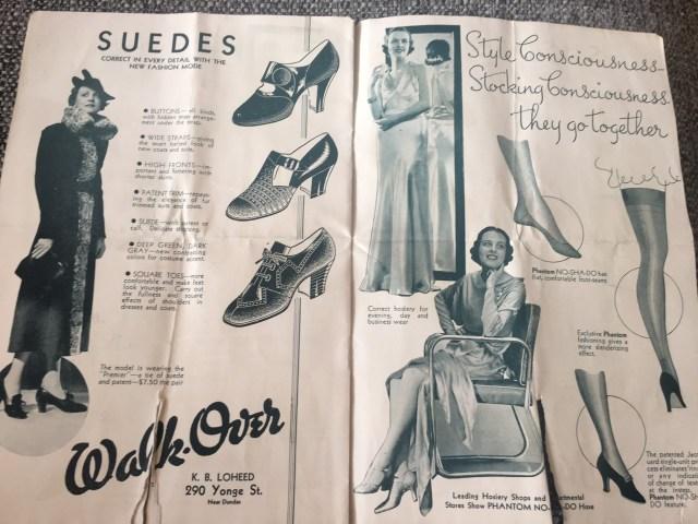 1930s-vintage-advertising