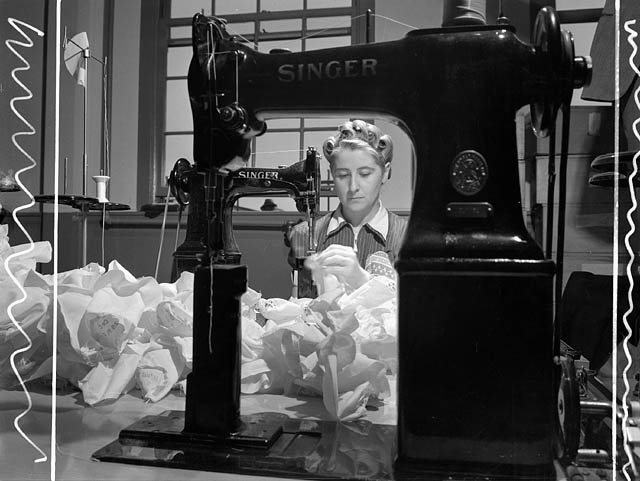1940s-vintage-image-of-woman-working-at-factory-canada