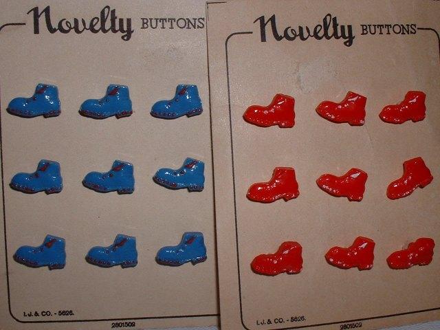 1950s-vintage-shoe-buttons