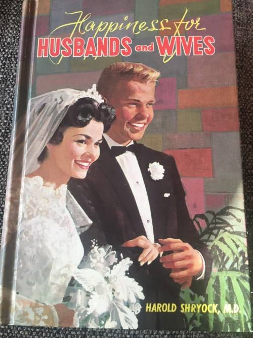 1950s-vintage-book-on-marriage