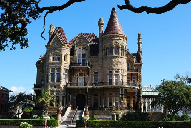 bishops_palace_galveston