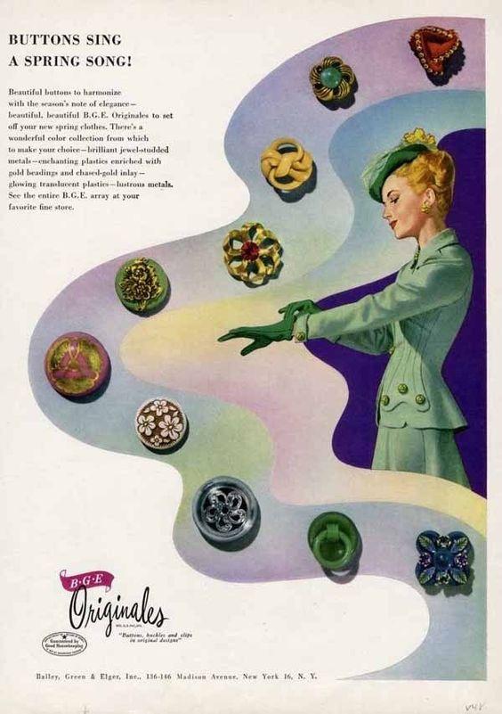 b-g-e-originales-buttons-ad-1948