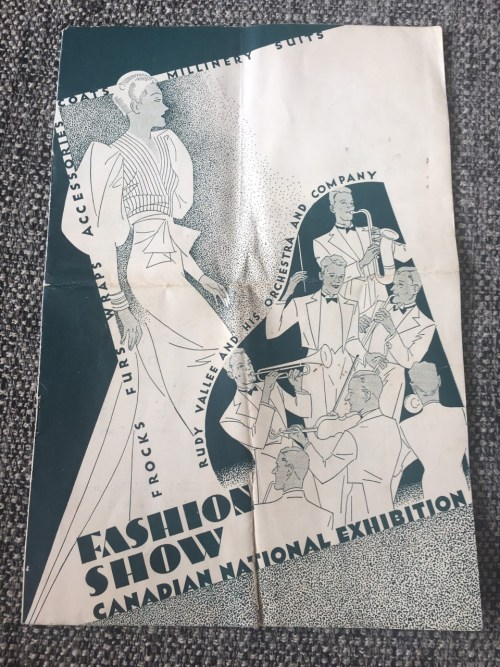 cne-fashion-show-1930s-vintage-pamphlet