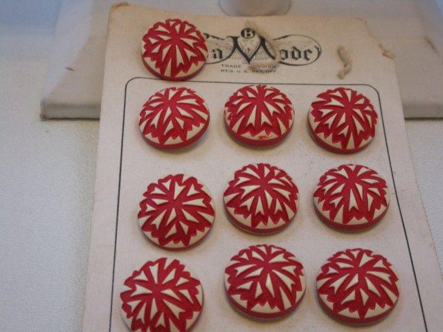 vintage-celluloid-buttons
