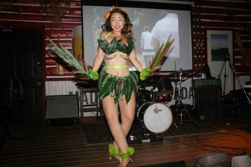 toronto-vintage-society-tiki-party-2015