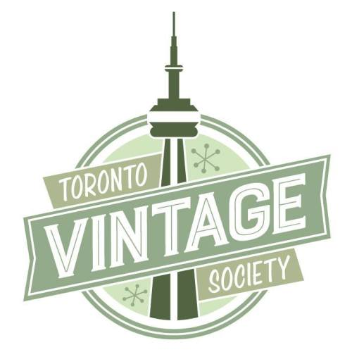 toronto-vintage-society-logo