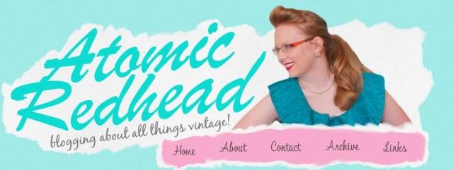 atomic readhead blog
