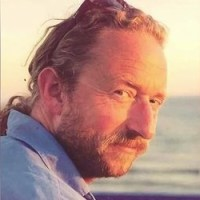 Rick Dickinson, designer of many iconic Sinclair computers passes away