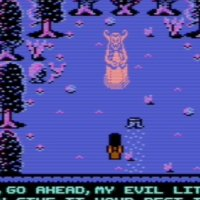 Grab some really fantastic C64 Games over at Protovision!
