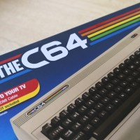 TheC64 Mini USB Loader...our verdict!