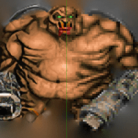 Neural Networks and AI used to upgrade Doom graphics