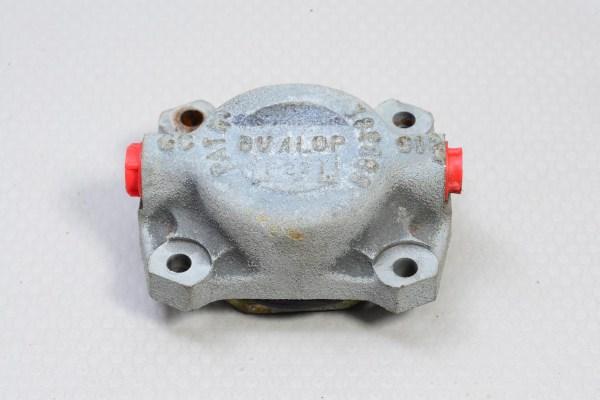 Dunlop 688382 - Brake Caliper 1 3/4 in. OEM