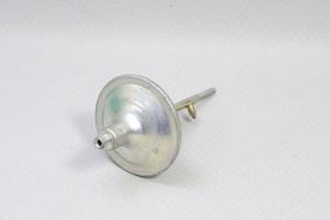 Lucas 54412033 - Vacuum Advance Unit, NOS