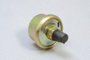 Smiths PTR1001-10EC - Oil Pressure Transducer, NOS