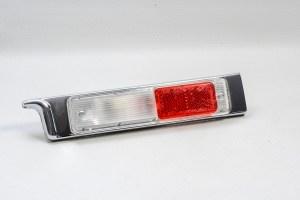 Jaguar C28344 - Reversing Lamp - RH (Lucas 54474), NOS